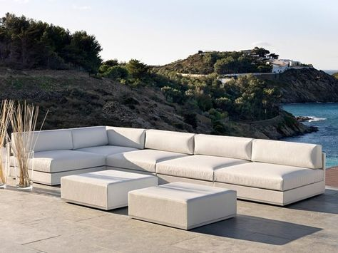 bivaq furniture spain furniture - Exterior Pinterest Wicker - designer gartensofa indoor outdoor