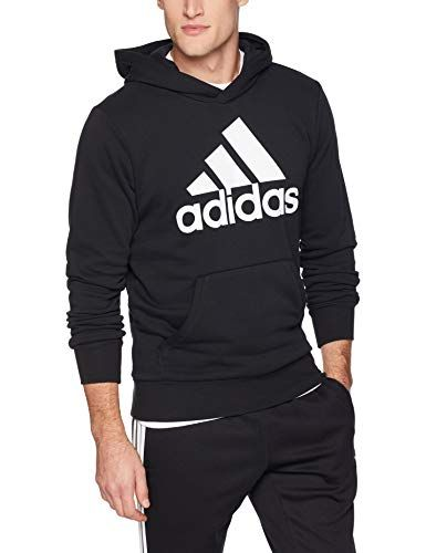 New adidas Athletics Sport 2 Street Lifestyle Pullover