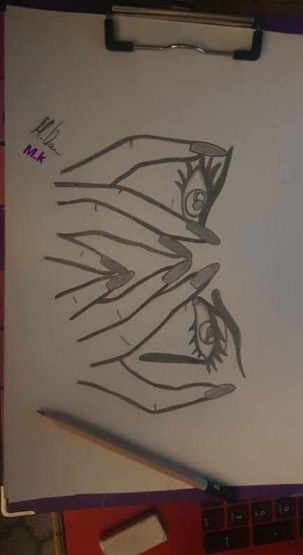 34 Ideas Drawing Tumblr Ideas Anime #drawing