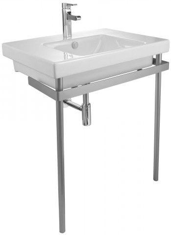 Plan Vasque 70 Cm Jacob Delafon Plan Vasque Vasque Vasque Lavabo