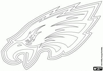 Fabulous College Football Coloring Pages With Football Coloring