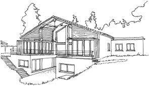 Resultat De Recherche D Images Pour Maison Japonaise Traditionnelle Amazing Architecture Architecture House Design
