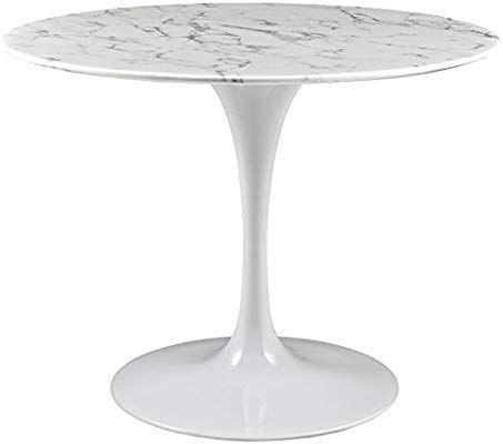 19+ 36 inch round farmhouse table info