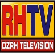 Watch DZRH Television Live TV from Philippines | Free Watch