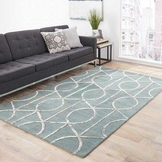Pin On Accent Rugs