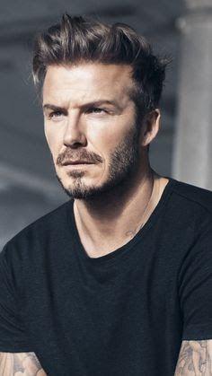 12 Best David Beckham Wallpaper Images David Beckham 63 David Beckham Wallpapers On Wallpaperplay In 2020 David Beckham Hairstyle David Beckham Beard Beckham Haircut