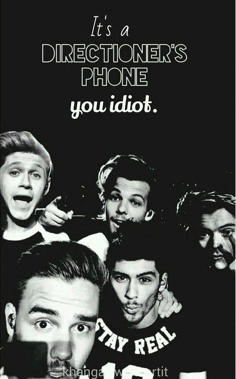 Best Wallpaper Iphone Music Backgrounds One Direction 31 Ideas In 2020 One Direction Pictures One Direction Lockscreen One Direction 2014