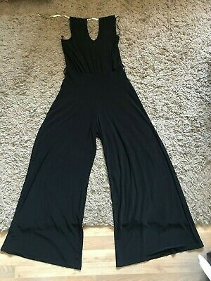 Pin On Jumpsuits And Rompers Women S Clothing