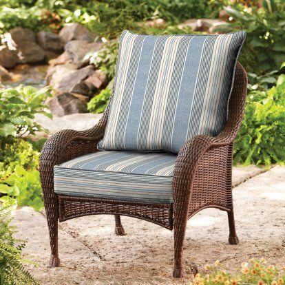 2b944823bdb7d7ff2c7fb47e52a15eda - Better Homes & Gardens Outdoor Patio Deep Seating Chair Cushion
