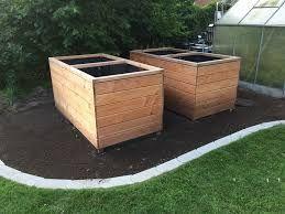 Bildergebnis Fur Hochbeet Selbst Bauen Outdoor Furniture Outdoor Outdoor Storage Box