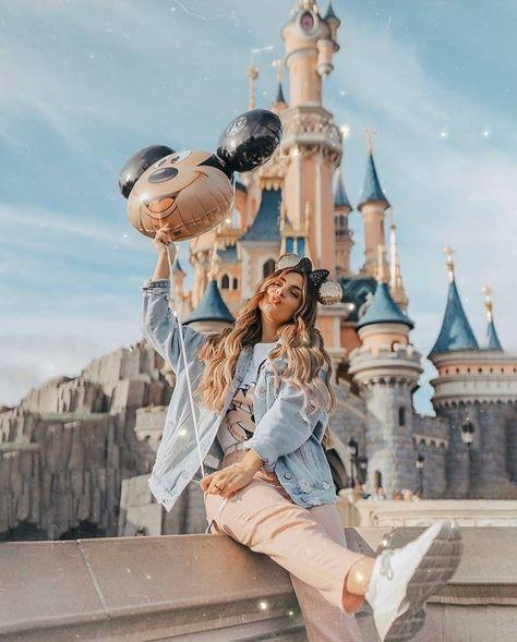 Ghouls just wanna have fun👻 Disney World Outfits, Disneyland Outfits, Disney Inspired Outfits, Disney Style, Disneyland Photos, Viaje A Disney World, Disney World Trip, Disney Vacations, Disney Trips