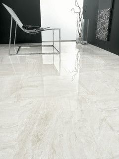 Porcelain Tile Marble Look