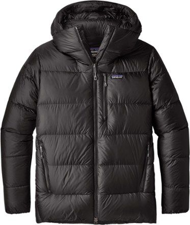 Roy Patagonia Parka Co Down Op Products Fitz Men'sRei qSzLUpGMV