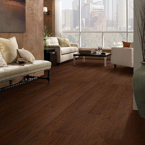 Hardwood Flooring Shaw Wood Flooring Flooring Hardwood Floors House Flooring