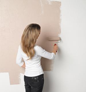 Wandgestaltung In Sandstein Optik Schoner Wohnen Farbe Wandgestaltung Steinoptik Sandstein Und Wandgestaltung