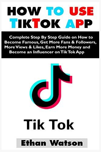 120 Trending Tiktok Hashtags To Gain More Likes And Followers In 2021
