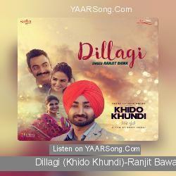 Image By Yaar Song On Dillagi Khido Khundi Ranjit Bawa Mp3 Song Mp3 Song Songs Mp3 Song Download