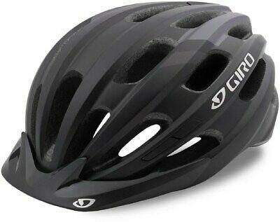 Ad Ebay Giro Register Cycling Helmet Matte Titanium Bike Helmet Helmet Mountain Bike Shoes