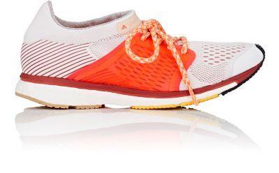 adidas x Stella McCartney Boost II Sneakers at Barneys Warehouse