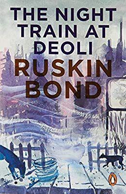 All Ruskin Bond Books List Short Stories In 2020 Ruskin Bond Short Stories Book Lists
