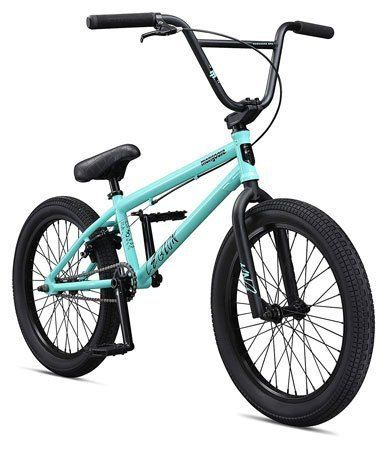 Top 10 Mongoose Bike Reviews And The Exclusive Buying Tips 2018 Mongoose Bike Bmx Bikes Best Kids Bike