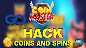 Coin master Hack   Coin master   Coin master hack, Coins, Hacks