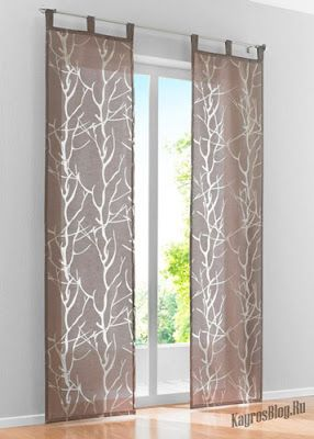 Japanese Curtains Japanese Style Curtain Panels Japanese Door Curtains The Best Designs Of Japanese Curtain Panels Panel Curtains Curtains Door Glass Design