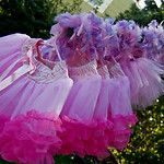 Site has TONS of awesome birthday party ideas for little girls