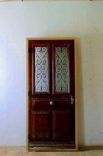 フランス アンティークドア 自社輸入 販売 Boncote アンティーク ドア 大正ロマン インテリア
