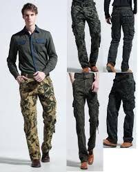 81 Ideas De Pantalones Pantalones Moda Hombre Moda