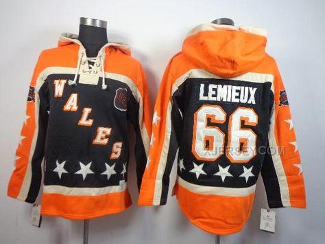 http://www.xjersey.com/nhl-penguins-66-lemieux-orange-all-star-hooded-jerseys.html Only$50.00 NHL PENGUINS 66 LEMIEUX ORANGE ALL STAR HOODED JERSEYS #Free #Shipping!