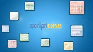 ScriptCase 9 2 005 (64-bit) Crack | softwares | Software, Desktop