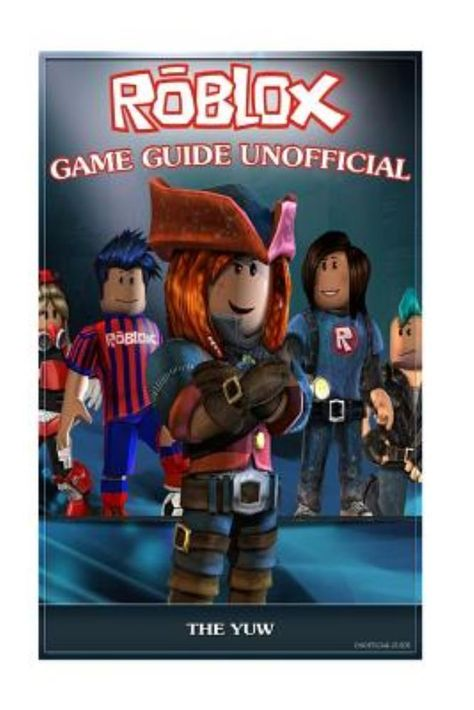 Roblox games robloxgames roblox games freeroblox apps roblox games robloxgames roblox games freeroblox apps freegames products kamisco products merchandise pinterest game guide and gaming fandeluxe Gallery