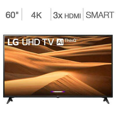 Lg 60 Class 7 Series 4k Uhd Led Lcd Tv Trumotion In 2020 Lcd Tv Led Tv Wall Mount Lcd