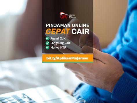 10 Ide Recommended Pinjaman Bulanan Online Langsung Cair Di 2020 Pinjaman Uang Keuangan