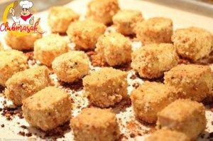 Tahu Brintik Club Masak Masakan Indonesia Makanan Dan Minuman Makanan