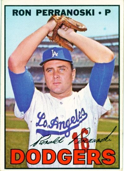 1966 Los Angeles Dodgers Pictorial Roster In 2020 Dodgers Dodgers Baseball Los Angeles Dodgers