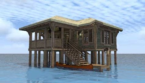 Here at Monster House Plans, we have a wide variety of Coastal House Plans for you to choose from.  http://www.monsterhouseplans.com/coastal-style-house-plans-477-square-foot-home-1-story-1-bedroom-and-1-bath-0-garage-stalls-by-monster-house-plans-plan39-206.html
