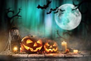 Pin De Sosemke En Aaaaaaaaaaah En 2020 Fotos De Halloween Fondos Para Fotografia Fondos De Pantalla Gratis