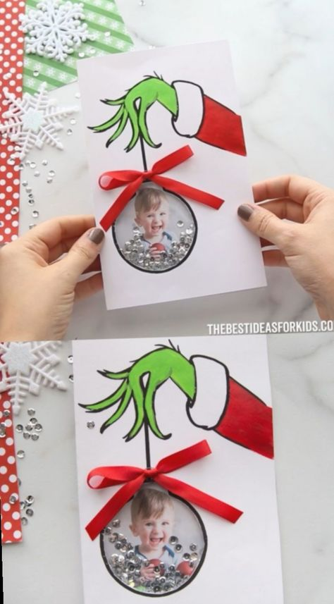 ✔ Christmas Kids Videos Projects #christmasdecor #sweaterweather #weather
