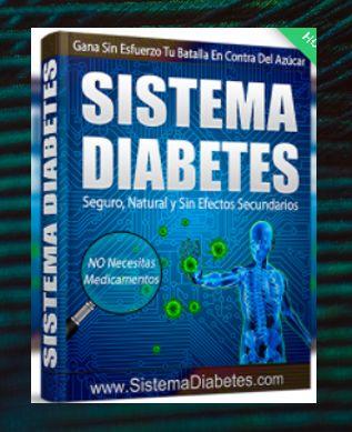 que es el sistema diabetes