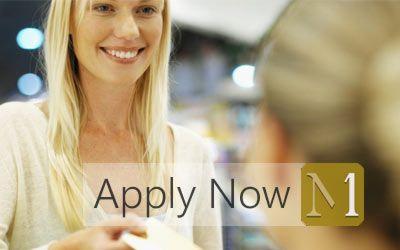 Apply For Merrick Bank Credit Card Application Credit Card Application Bank Credit Cards Credit Card
