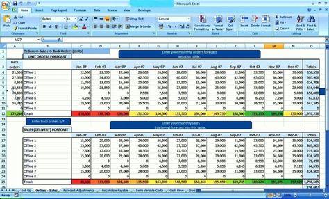Balance Sheet Reconciliation Template Uk Template Update234com