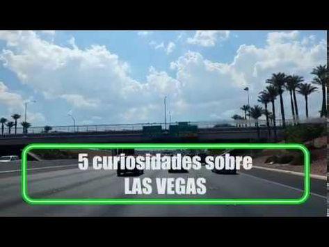 Guía Y Recomendaciones Para Viajar A Las Vegas Cómo Moverse Por La Ciudad Qué Ver En Las Vegas Consejos Para Visitar Las Las Vegas Ciudad Del Pecado Viajes