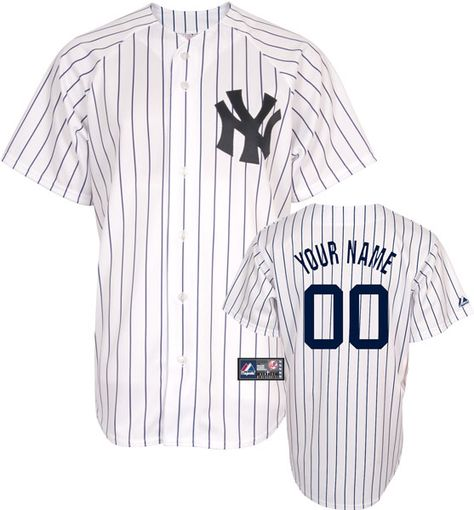 c7bc80bc Pin by Big Apple USA on NY YANKEES FAN APPAREL | Yankees team, New york  yankees apparel, Yankees outfit