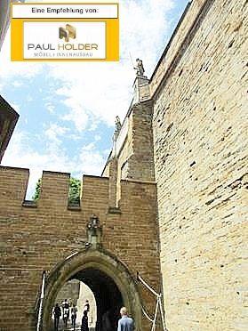Burg Hohenzollern Stammsitz Preussischer Hochadel Konigshaus Handwerker Schreiner Suchen Hechingen Tubingen Baufachforum Hechingen Freiburg Karlsruhe