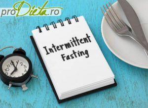 Postul intermitent și Keto: Ar trebui să-i combinați pe cei doi?