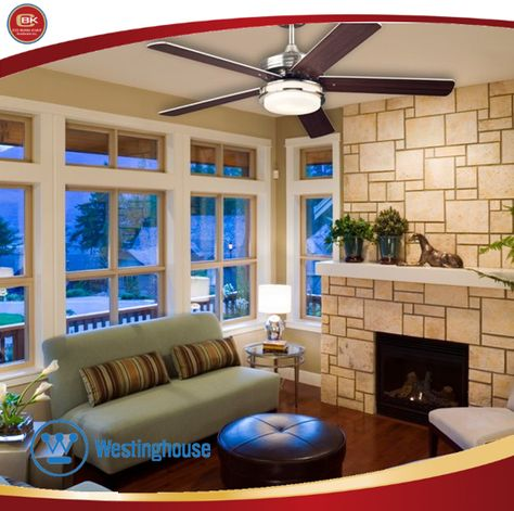 Lower Electric Bill For Scorching Afternoons Ahead Ceiling Fan With Lights Ace Hardware Philippines Ceiling Fan With Light Fan Light Ace Hardware
