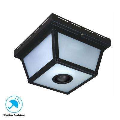 Ceiling Lights With Motion Sensor Porch Ceiling Lights Ceiling