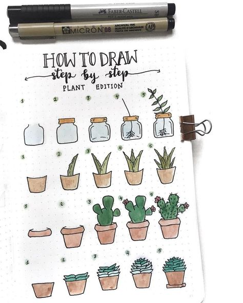 Doodle ideas to try in your bullet journal. Have fun decorating your bujo (bullet journal) with these creative doodle ideas. Organization Bullet Journal, Bullet Journal Writing, Bullet Journal Aesthetic, Bullet Journal Ideas Pages, Bullet Journal Inspiration, How To Start A Bullet Journal, Doodle Inspiration, Bullet Journal Ideas Handwriting, Bullet Journal Banner